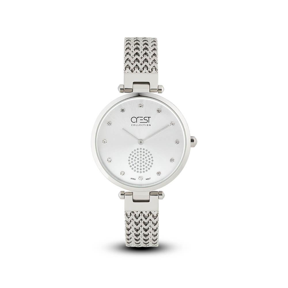 Crest 6015-1