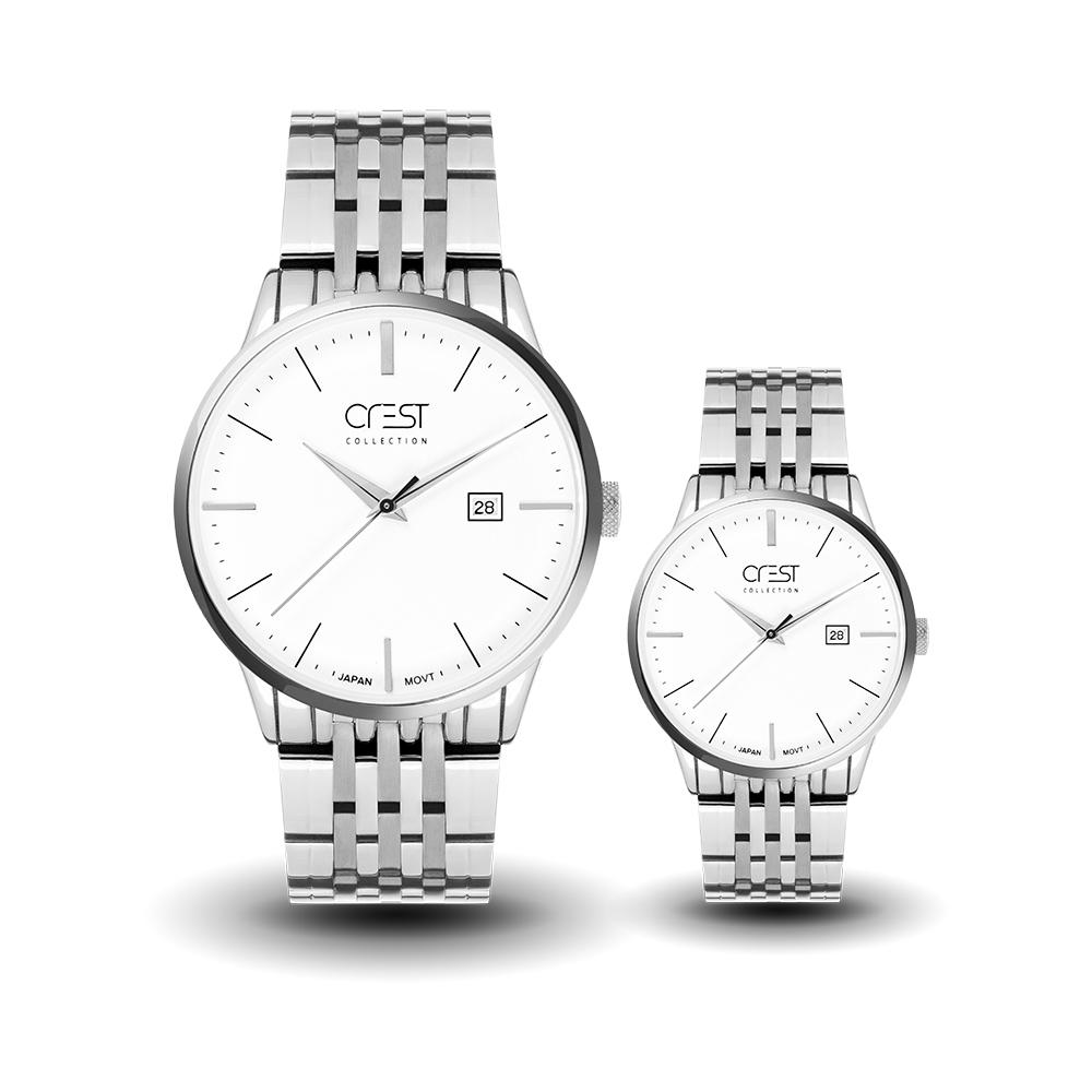 Crest 6025G-2