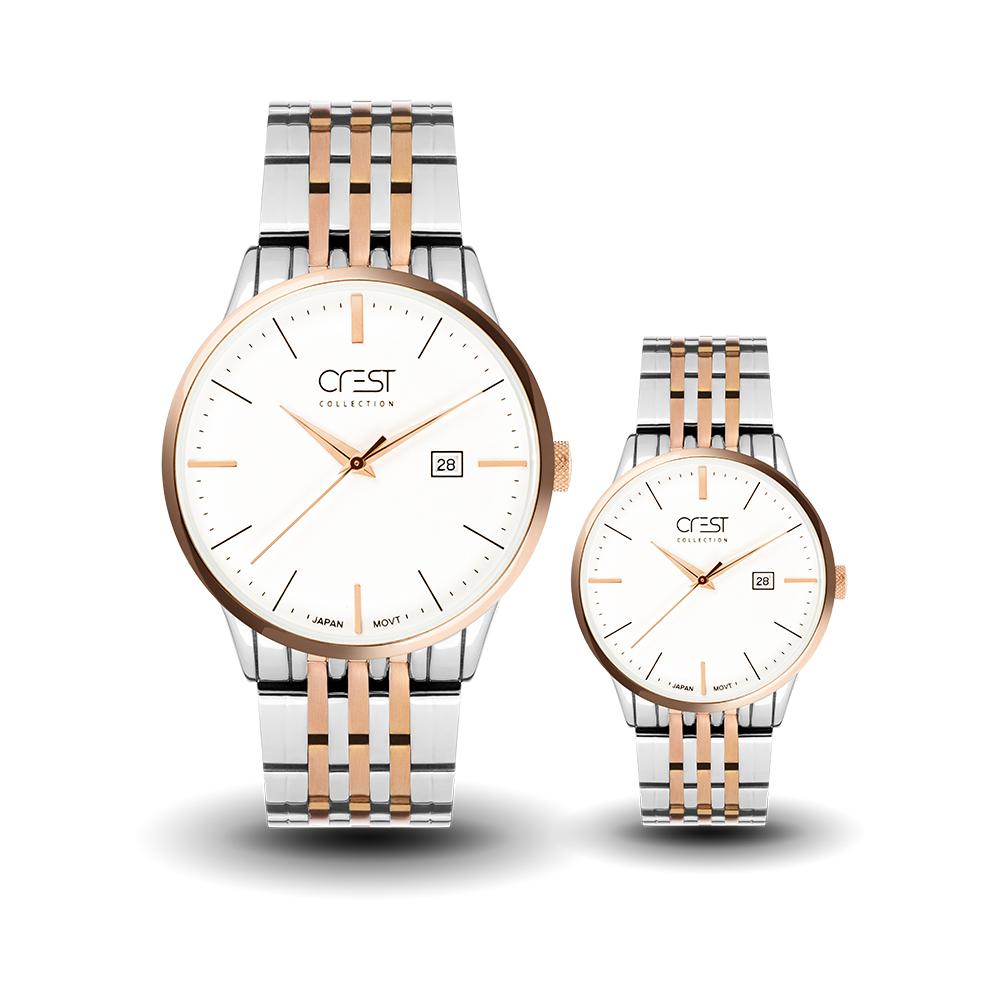 Crest 6025G-3