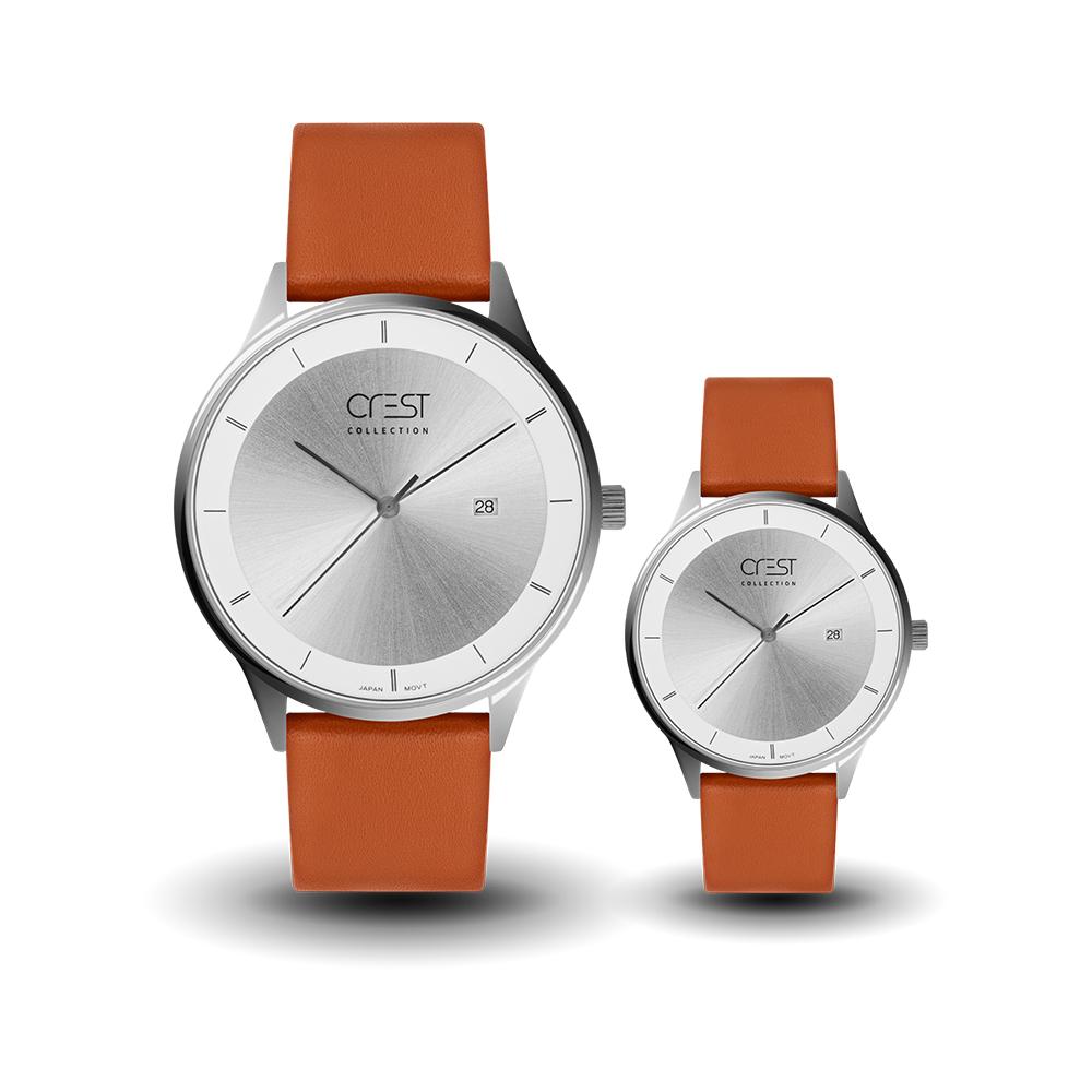 Crest 6031G-3