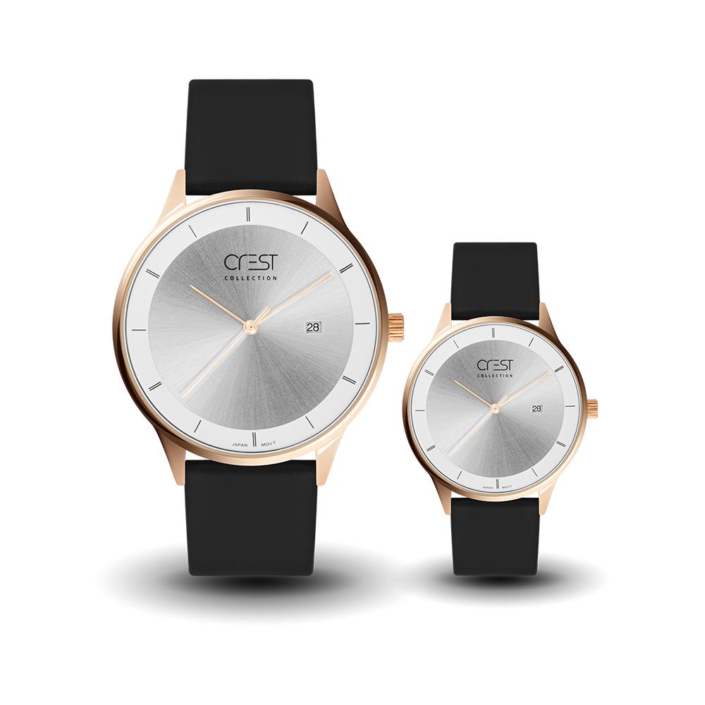 Crest 6031G-5